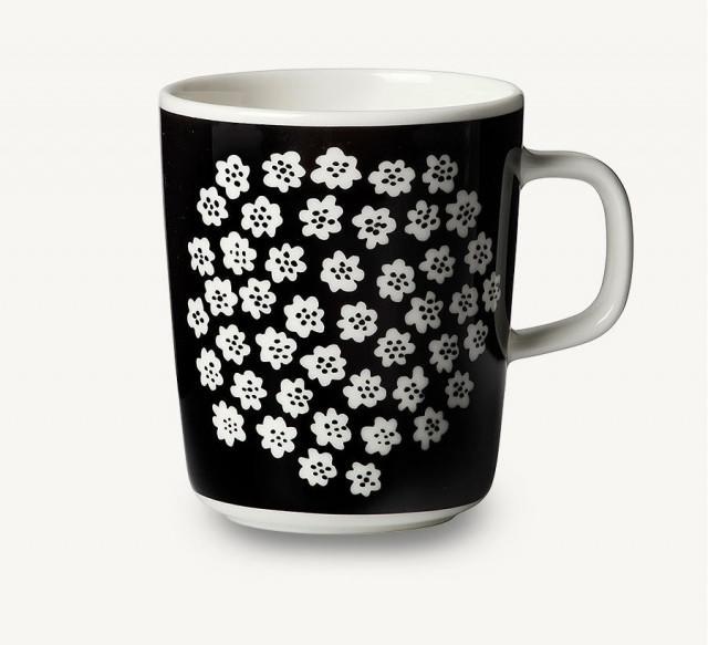 Pukettiマグカップ