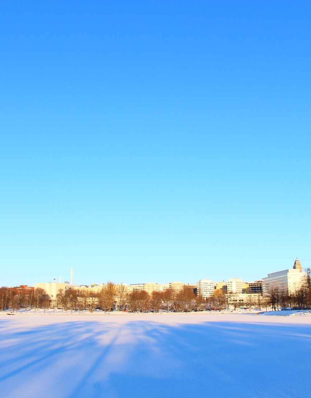 lowest price 90c8f 112a4 冬のヘルシンキ観光に在住者がお薦めする7つのスポットと ...